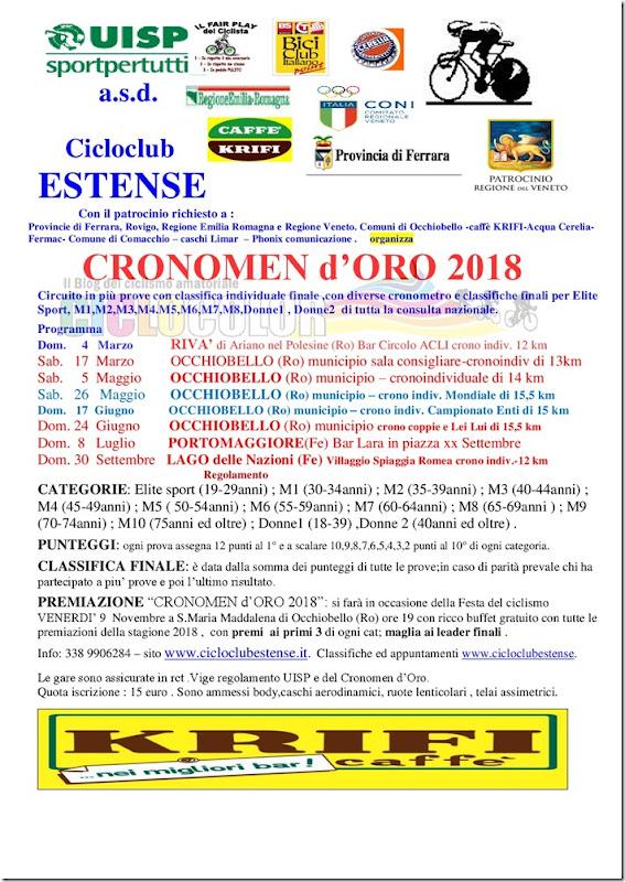 2018-01-01-UISP---Calendario-Cronometro-Cronomen-d'Oro-2018-province-di-Rovigo-e-Ferrara---Veneto---Emilia-001