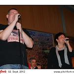 pitchfork_erntefest2012__012.JPG