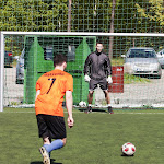 2013.05.25 Riigiametnike jalgpalli meistrivõistluste finaal - AS20130525FSRAJ_049S.jpg