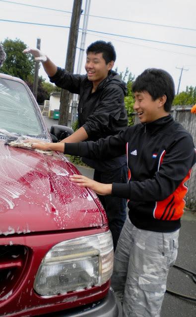 ANNUAL CAR WASH FUNDRAISER - 2011 - car%2Bwash-July%2B17%252C%2B2011%2B031.jpg