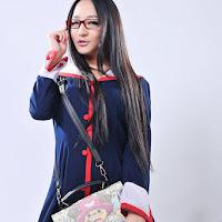 LiGui 2014.05.05 网络丽人 Model Amily 000_0041.jpg