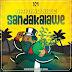Audio: Harmonize - Sandakalawe || Mp3 Download
