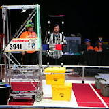 FRC World Championships 2015 - 20150424%2B10-40-33%2BC70D-IMG_2493.JPG