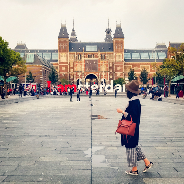 photo 201609 InstaAmsterdam-30_zpsjsvwhjt0.jpg