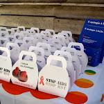 StopAIDS-Galleria-09.JPG