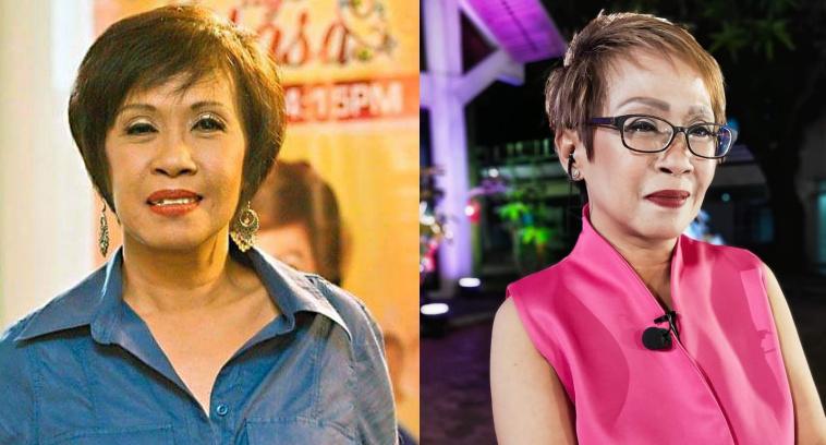 Doris Bigornia suffers Heart Attack!, kinakailangan ng open heart surgery