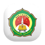 PERPUSTAKAAN DIGITAL MAYOGA (MAYOGA E-LIBRARY) Apk Download Free for PC, smart TV