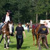 Paard & Erfgoed 2 sept. 2012 (110 van 139)