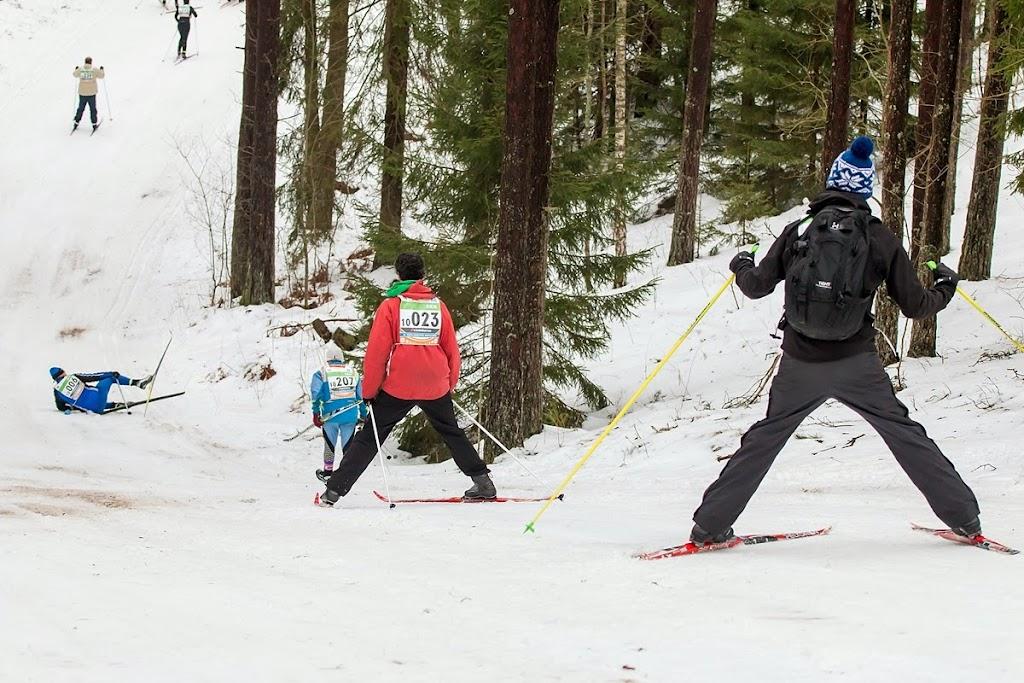 2014.02.09 Tartu Maratoni üritused Alutagusel - AS20140209KTMAR_077S.jpg