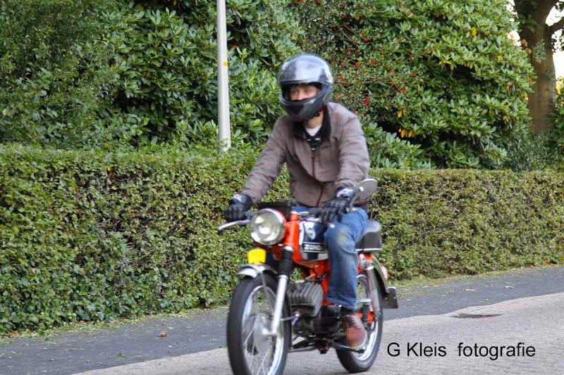 Oldtimers Nieuwleusen 2014 - IMG_1024.jpg