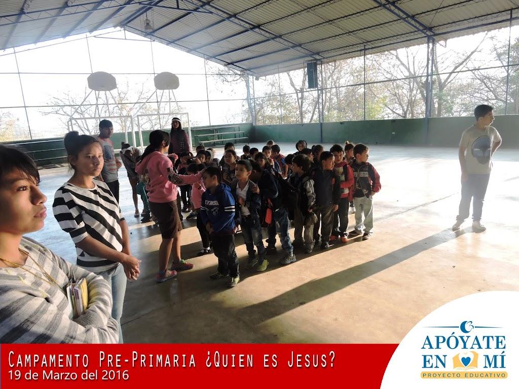 Campamento-Pre-Primaria-Quien-es-Jesus-01