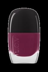 LOV-lovinity-long-lasting-nail-lacquer-210-p1-ws-300dpi_1467631933