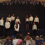 2004 Holiday Magic  - PC040006.JPG