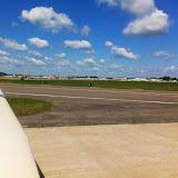 Oshkosh EAA AirVenture - July 2013 - 243