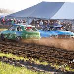 autocross-alphen-2015-065.jpg