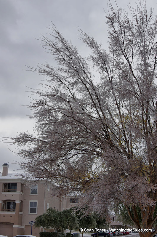 12-06-13 DFW Ice Storm - IMGP0440.JPG