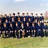 1985_class photo_Kimura_3rd_year.jpg