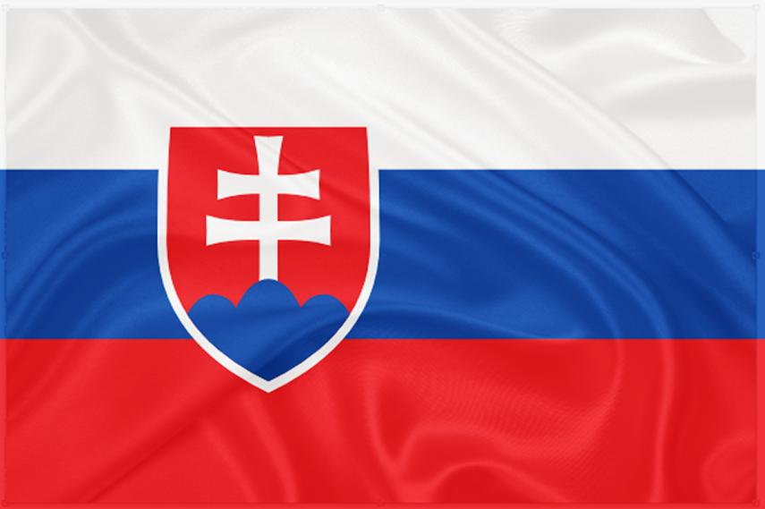 preložiť do slovenčiny