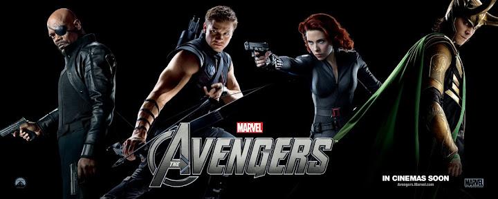 avengers_ver5_xlg.jpg