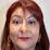 Eurides Balbino's profile photo