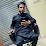 Safwan Kittur's profile photo