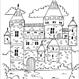 coloriages-chateaux-forts-05.jpg