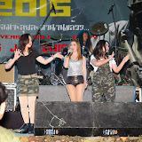 OMN Army - IMG_8922.jpg