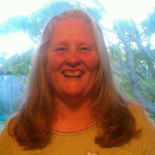 Margie Roe