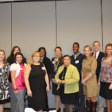 UAMS Scholarship Awards Luncheon - DSC_0074.JPG