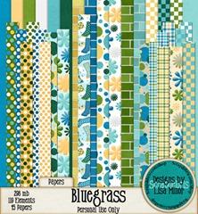 bluegrass_02