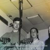 voces y guitarras.jpg