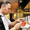 Acqua Signature Dish (2).jpg