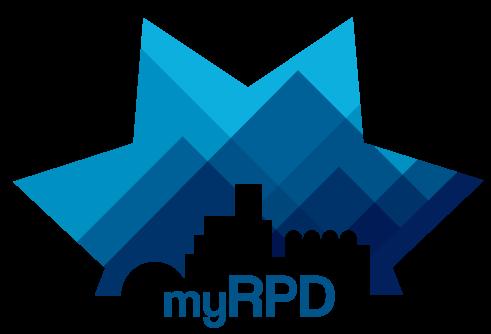 myRPD Community App