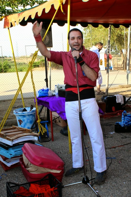 Taller Casteller a lHorta  23-06-14 - IMG_2442.jpg