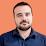 Marcelo Ferracioli's profile photo