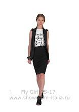 Fly Girl SS17 075.jpg