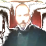 Lucifer Hesperus's profile photo
