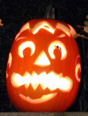 200px-Pumpkin_Halloween