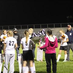 Girls soccer/senior night- 10/16 - IMG_0579.JPG