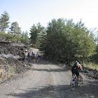 Etna 23-07-2007 (8).JPG