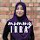irra yyan's profile photo