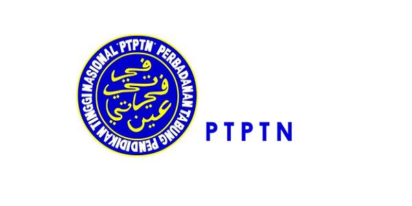 Pinjam PTPTN RM26K, Selepas 7 Tahun Baki RM25,840.png