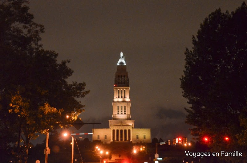 Masonic monument Alexandria