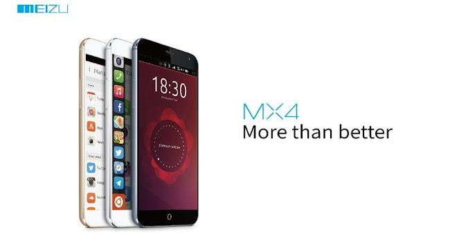 Meizu-MX4-Ubuntu.jpg