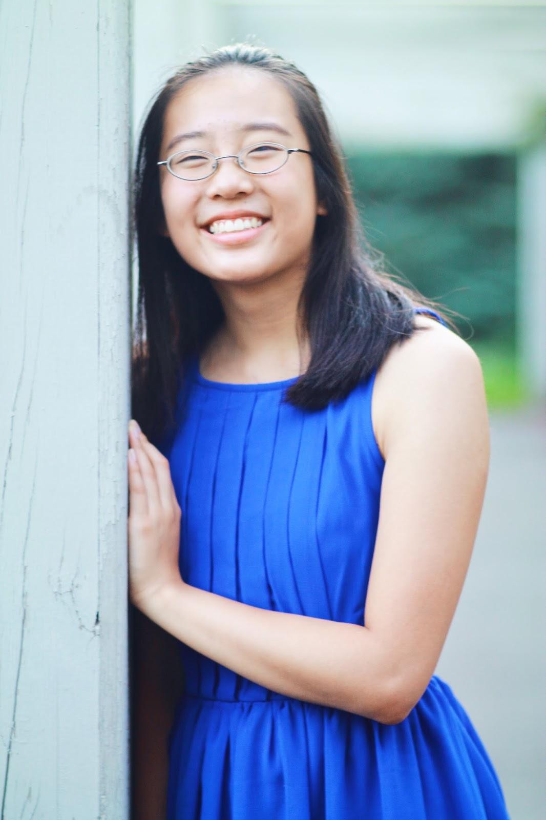 Wang Jessie.JPG