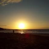 Hawaii Day 6 - 100_7759.JPG