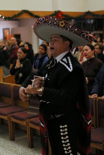 Virgen de Guadalupe 2015 - IMG_6027.JPG