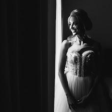 Wedding photographer Pavel Egorov (EgoroFF). Photo of 09.01.2018
