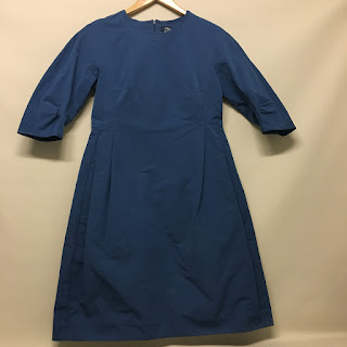Max Mara NEW Dress