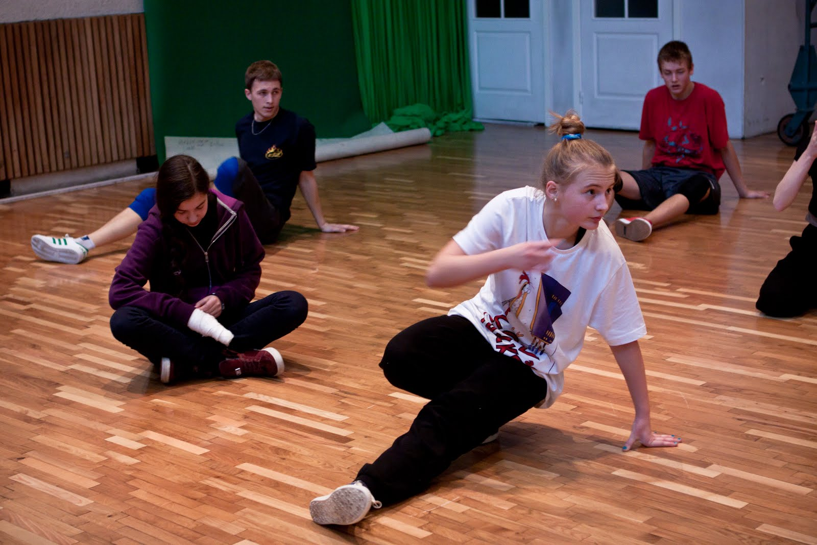 Workshop with Menno (NL)  - IMG_4214.jpg